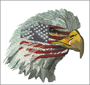 Free Embroidery Digitizing Software And Designs For Download